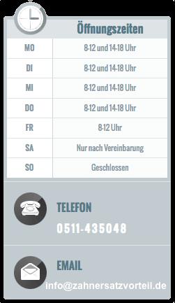 oeffnungszeiten-kontakt